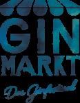 GM_Logo-hochformat