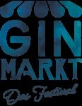 GM_Logo_dark