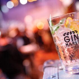GinMarkt-087