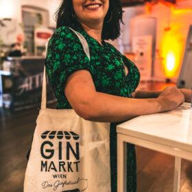 GinMarkt.Day2001©AlexFelten